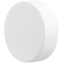 GPF8855.62 excentrische knop ten behoeve van veiligheidsschilden vast