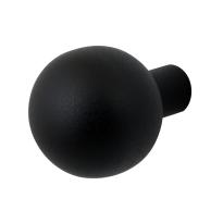 GPF8954.61 knop