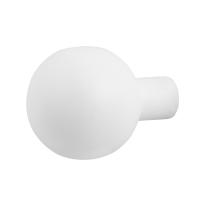 GPF8954.62 knop