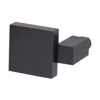 GPF9208.P1 knop ten behoeve van veiligheidsschilden vast