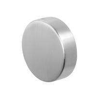 GPF9860.09 excentrische knop ten behoeve van veiligheidsschilden vast