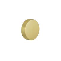 GPF9860.P4 excentrische knop ten behoeve van veiligheidsschilden vast