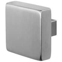 GPF9950.09 knop