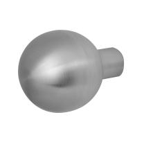 GPF9954.09 kogelknop