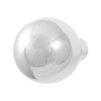 GPF9954.49 kogelknop