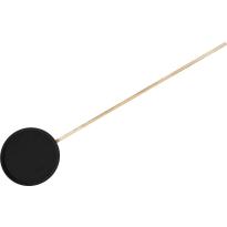 Horeca dienblad 1,5 meter