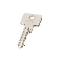 Iseo sleutel F6