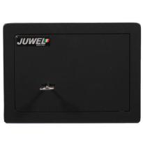 Kluis met sleutel Juwel 7021, 70 serie