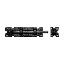 KP0812 deurschuif
