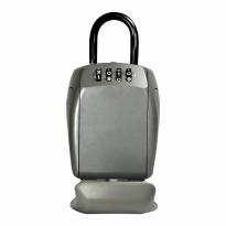 Master Lock 5414D sleutelkluis