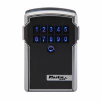 Master Lock 5441EURD sleutelkluis