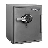 Master Lock safe 205 XXL