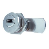 Mauer postkastcilinder CL22 t.b.v. New Wave 4 cilinders