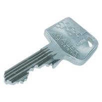 Mauer sleutel MLS