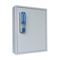Mauer sleutelkastje 21 haken met ESLcam