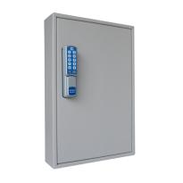 Mauer sleutelkastje 32 haken met ESLcam