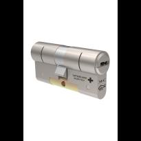 M&C Color+ antikerntrek dubbele veiligheidscilinder