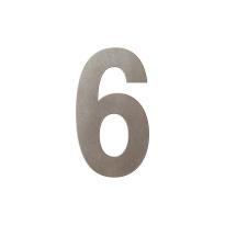 Mocca blend huisnummer 6 XL, 250 mm