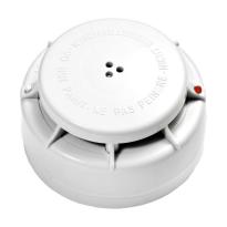 Profiline rookmelder ASD-5