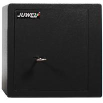 Reiskluis Juwel 7031, 70 serie