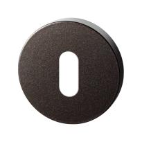 Sleutelrozet GPF1100.A1.0901 50x8 mm Dark blend