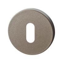 Sleutelrozet GPF1100.A3.0901 50x8 mm Mocca blend