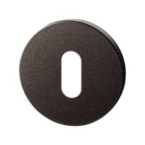 Sleutelrozet GPF1105.A1.0901 50x6 mm Dark blend