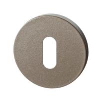 Sleutelrozet GPF1105.A3.0901 50x6 mm Mocca blend