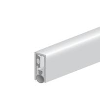 Valdorpel Extra siliconen 930mm aluminium