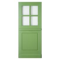 WK1434 boeren voordeur