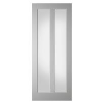 WK6572 opdek glasdeur