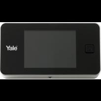 Yale digitale deurspion Standaard DDV 500