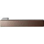 GPF1302.A2 Zaki+ Bronze blend deurkruk