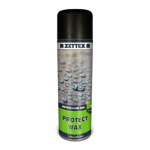Zettex Protect wax 500 ml