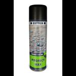 Zettex Protect wax 500 ml