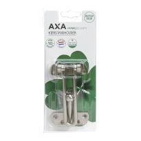 AXA 7350 kierstandhouder