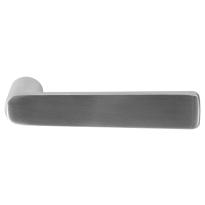 GPF1325 Kume deurkruk