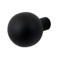 GPF8954.61 S2 knop