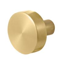 GPF9952.P4 knop
