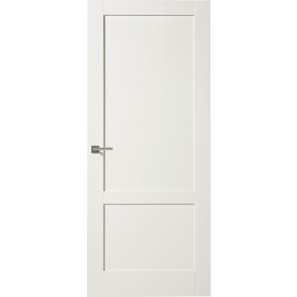 Austria binnendeur Eivar, opdek rechts 88x231,5 cm