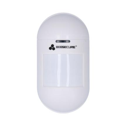 BeeSecure BEE-MS bewegingssensor, wit