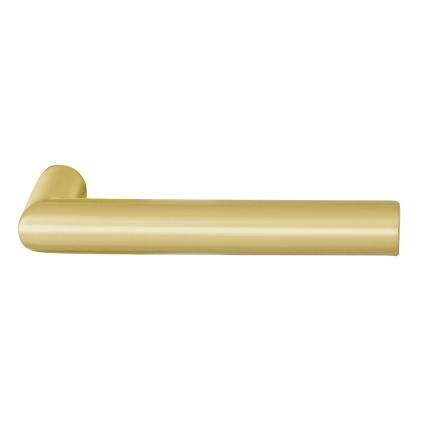 GPF1015P4 Toi deurkruk