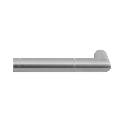 GPF1042 Kohu deurkruk links-/ rechtswijzend