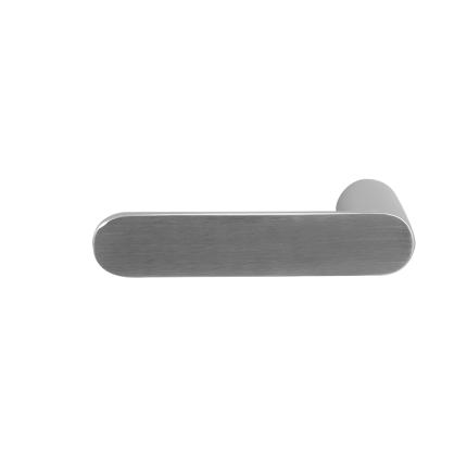 GPF2095 Knipo duo deurkruk links-/ rechtswijzend
