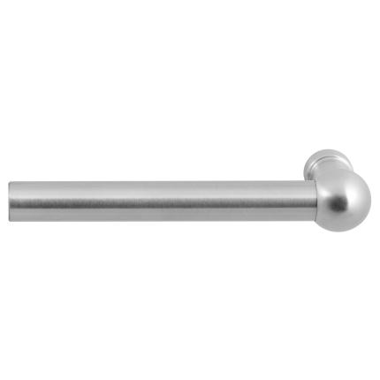 GPF3050 Hipi deurkruk links-/ rechtswijzend