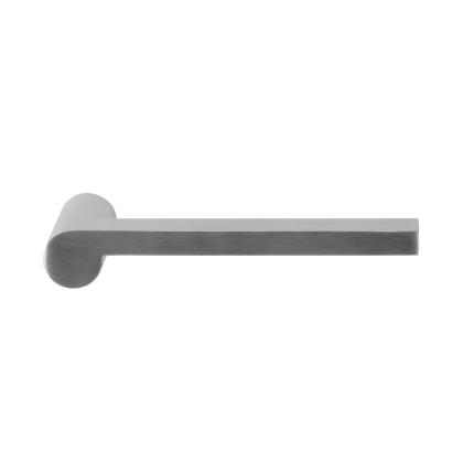 GPF3105 Tinga deurkruk rechtswijzend