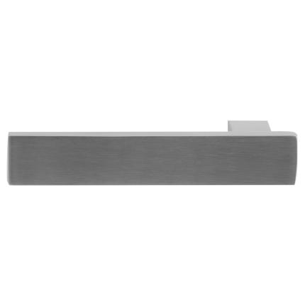 GPF3115 Hinu deurkruk links-/ rechtswijzend