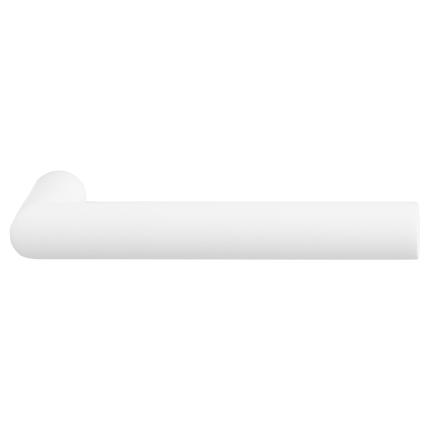 GPF8212 Toi deurkruk wit