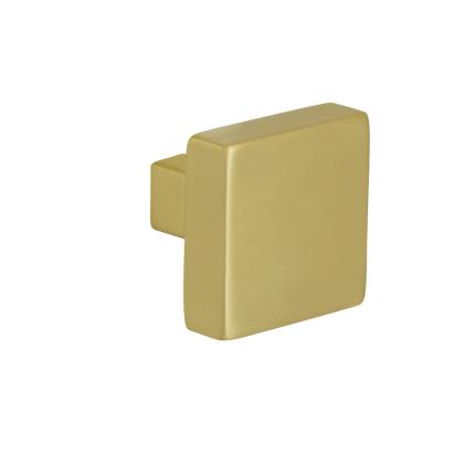 GPF9856.P4 knop ten behoeve van veiligheidsschilden vast