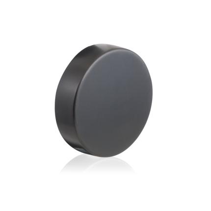 GPF9860.P1 excentrische knop ten behoeve van veiligheidsschilden vast